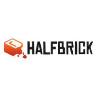 Logo da Halfbrick (miniatura)