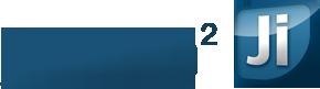 Logo - jitouch