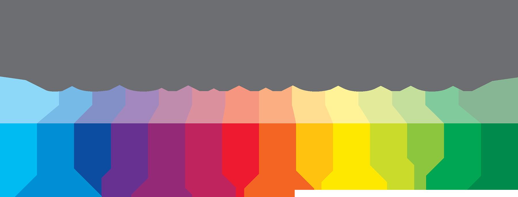 Ícone - Technicolor