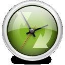 Ícone - Microsoft AutoUpdate