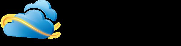 Logo - Microsoft SkyDrive