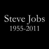 Memorial Steve Jobs na conferência D10 (miniatura)