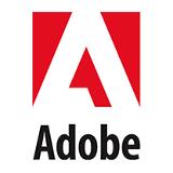 Logo da Adobe