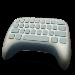 Ícone - Joystick Mapper