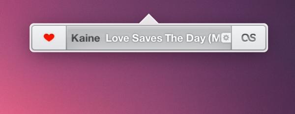 Melo - Mac OS X