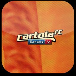 Ícone - Cartola FC
