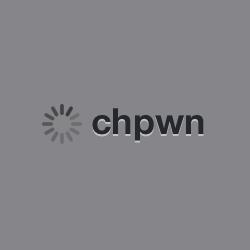 Avatar de chpwn
