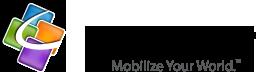 Logo - Quickoffice