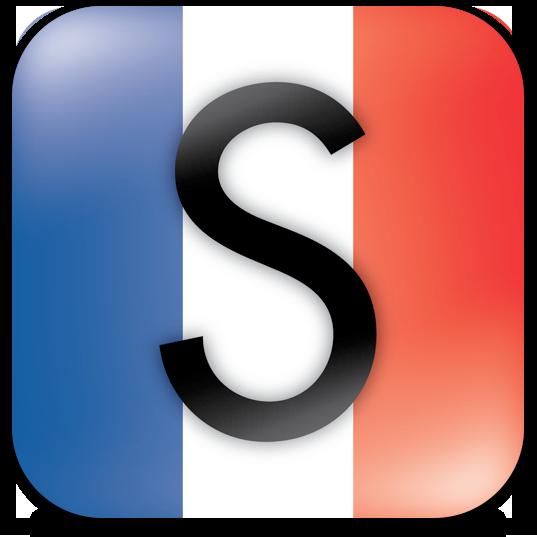 Ícone - Le Petit Dictionnaire - Savoir