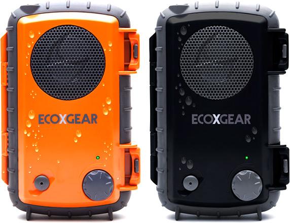 ECOXGEAR - ECOXPRO