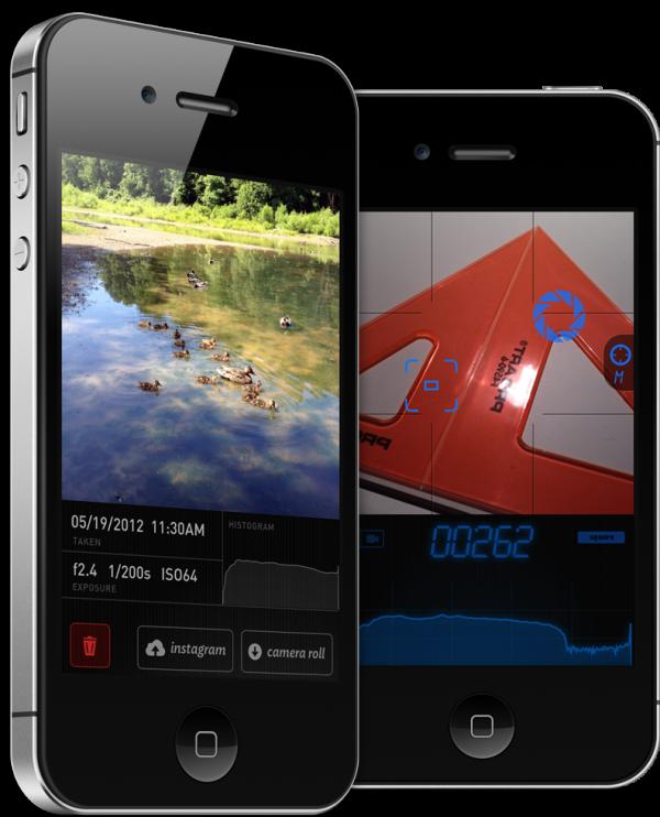 Pris - iPhone