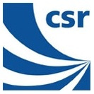 Logo da CSR (miniatura)
