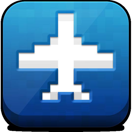 Ícone do jogo Pocket Planes