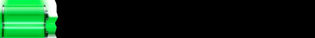 Bateria do MacBook Pro com tela Retina