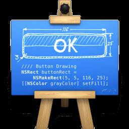 Ícone - PaintCode