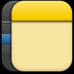 Ícone do app Just Type