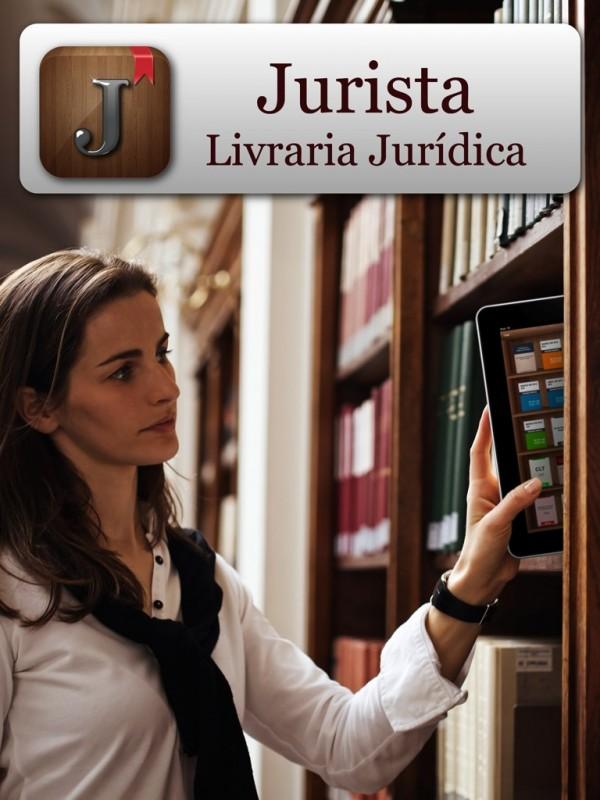 Jurista - Livraria Jurídica