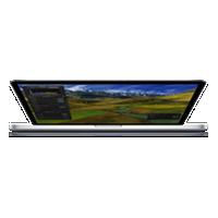 Miniatura de MacBook Pro com tela Retina