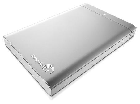 Backup Plus Portable for Mac