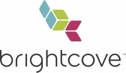 Logo - Brightcove