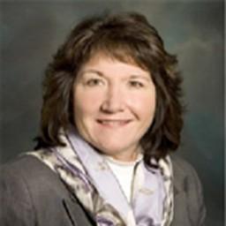 Betsy Rafael, executiva da Apple