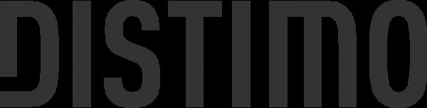 Logo - Distimo