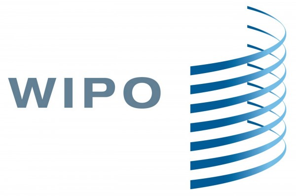 Logo da WIPO