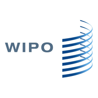 Logo da WIPO (miniatura)