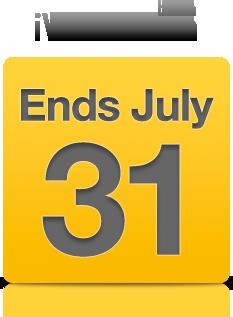 iWork.com beta encerrando em 31 de julho