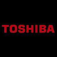 Logo da Toshiba (miniatura)
