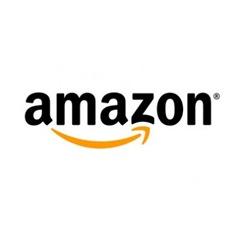 Logo da Amazon (miniatura)