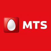 Logo da MTS (miniatura)