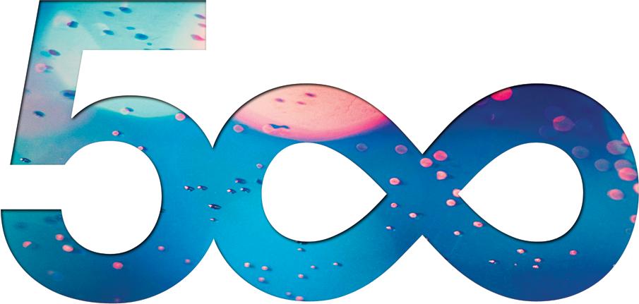 Logo - 500px