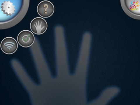 App Corel Cinco for Painter