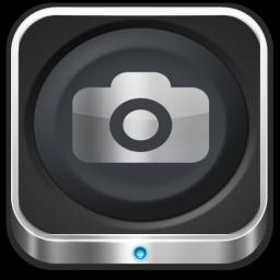 Ícone - Spontaneon Remote