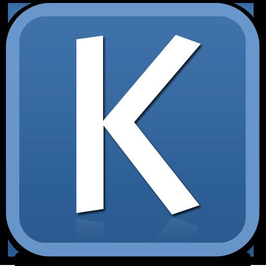 Ícone - Kekanto
