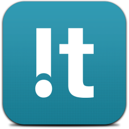 Ícone do app Trapit