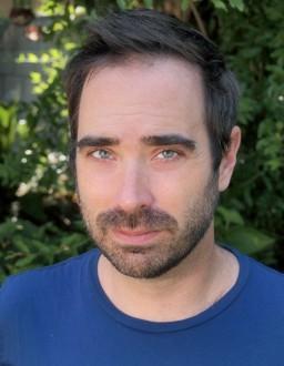 Mike Romo, gerente de produtos Mac na Symantec