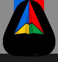 Sparrow e Google