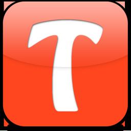 Ícone - Tango Video Calls