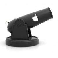 Miniatura de canhão da Apple