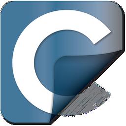Ícone - Carbon Copy Cloner