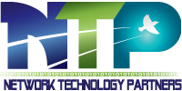 NTP - Network Technology Partners