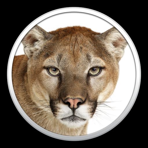 ↪ Testes do OS X Mountain Lion 10.8.5 continuam com a liberação de mais um build interno | MacMagazine.com.br