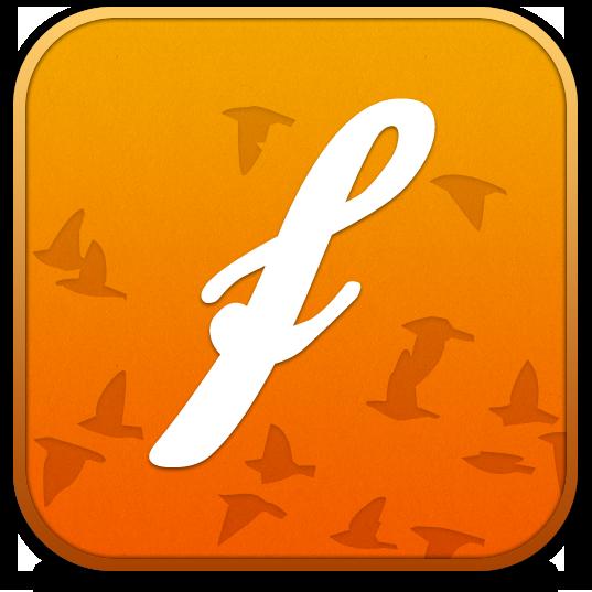 Ícone - Flock