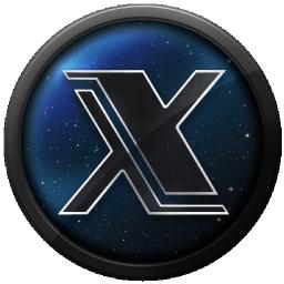 Ícone - OnyX