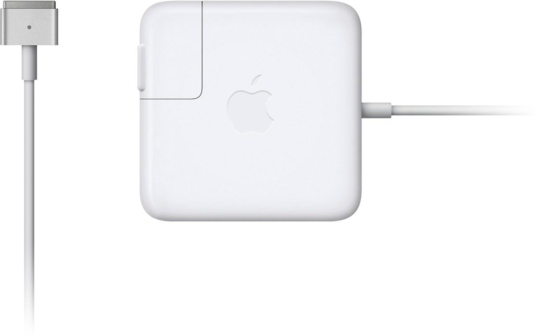 Apple - Adaptador de força MagSafe 2