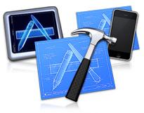 Ícones - Dev Tools, ferramentas de desenvolvedores da Apple