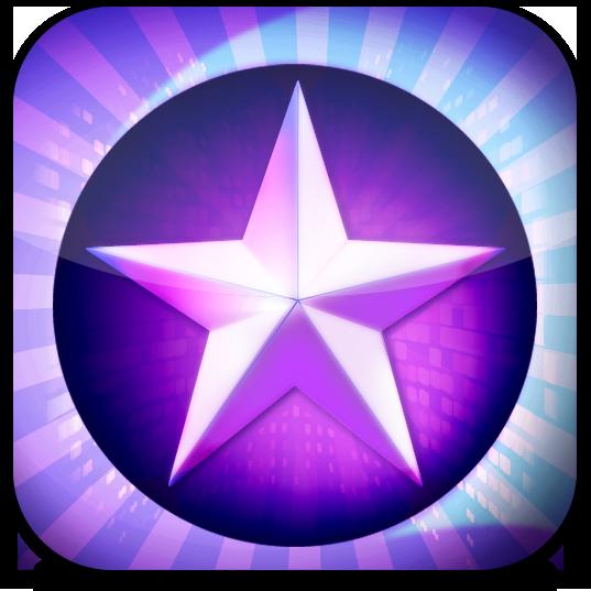 Ícone - LabyrinthStars
