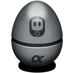 Ícone - Tweetbot para Mac (alpha)